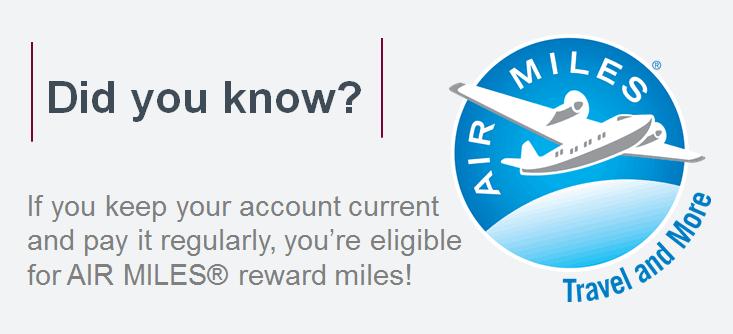 airmiles_credit