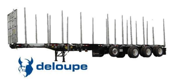 Deloupe image