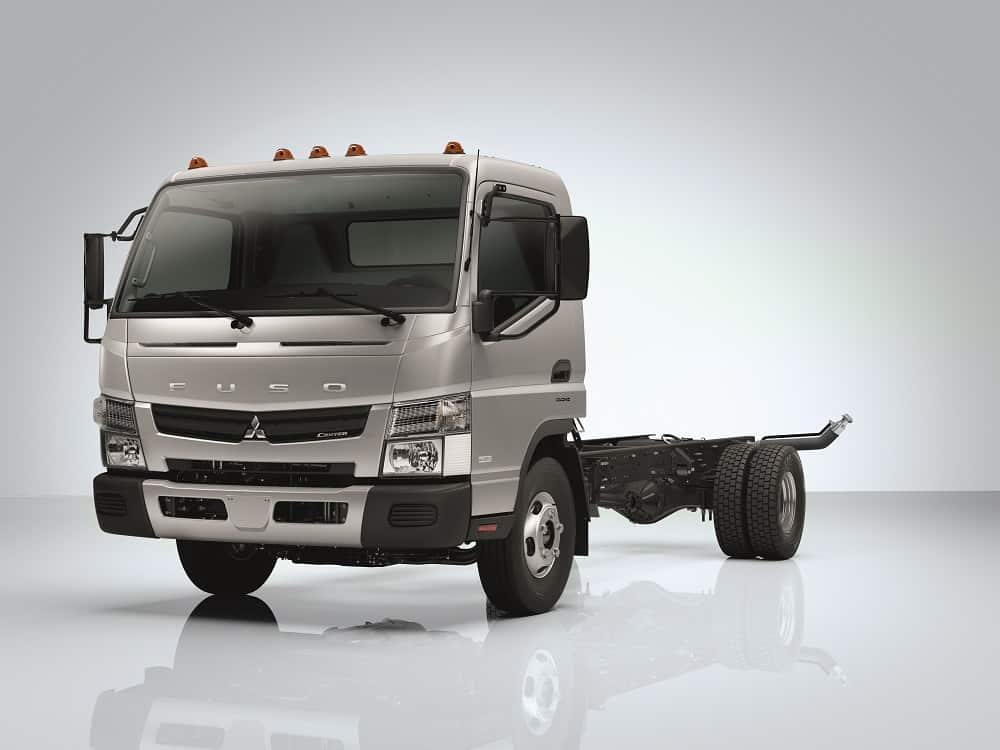 FUSO Canter_Models_FE 130_resized