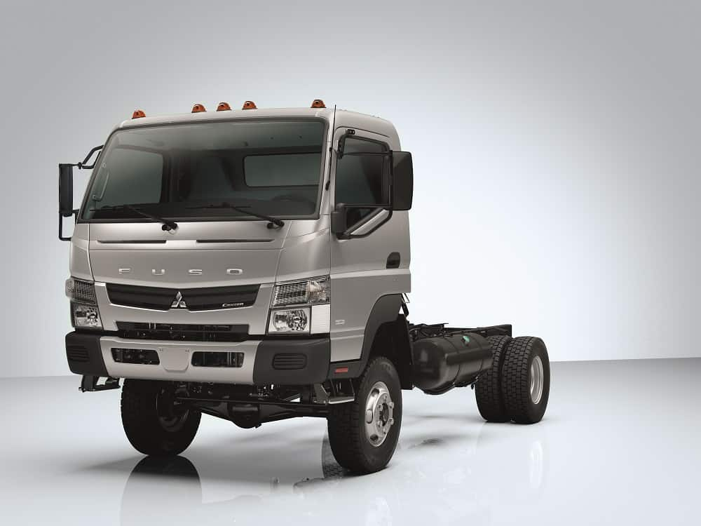 FUSO Canter_Models_FG4X4_resized