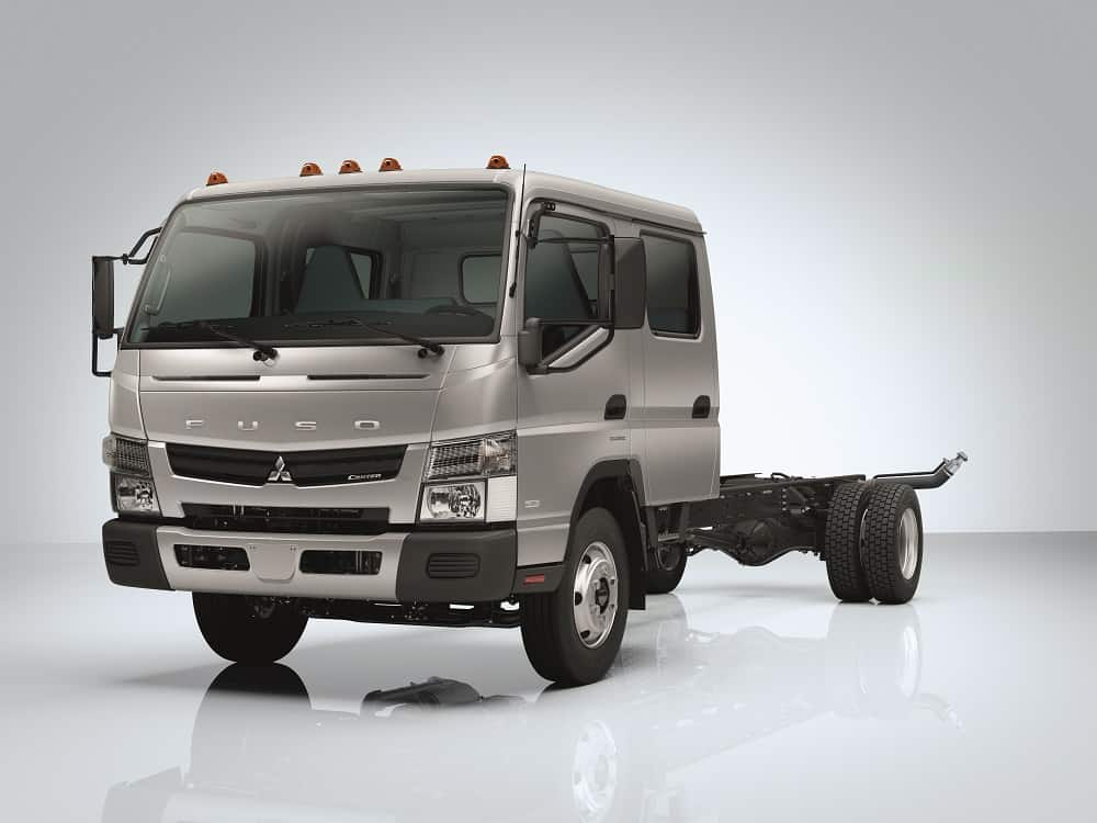 FUSO Canter_models_crewcab_resized