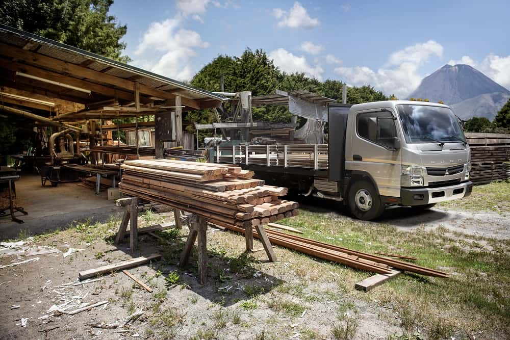FUSO Canter_vocational_Fleet_resized