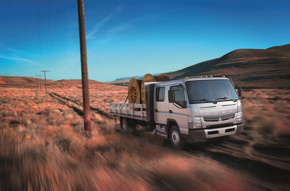 Fuso Canter_vocational_off road_resized