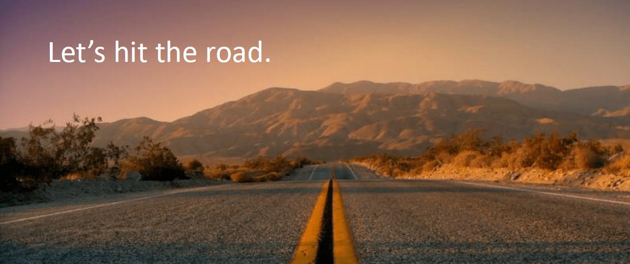 Let's hit the road_Freightliner_HighwayTrucks