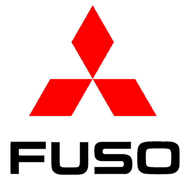 Fuso Logo _Transparent