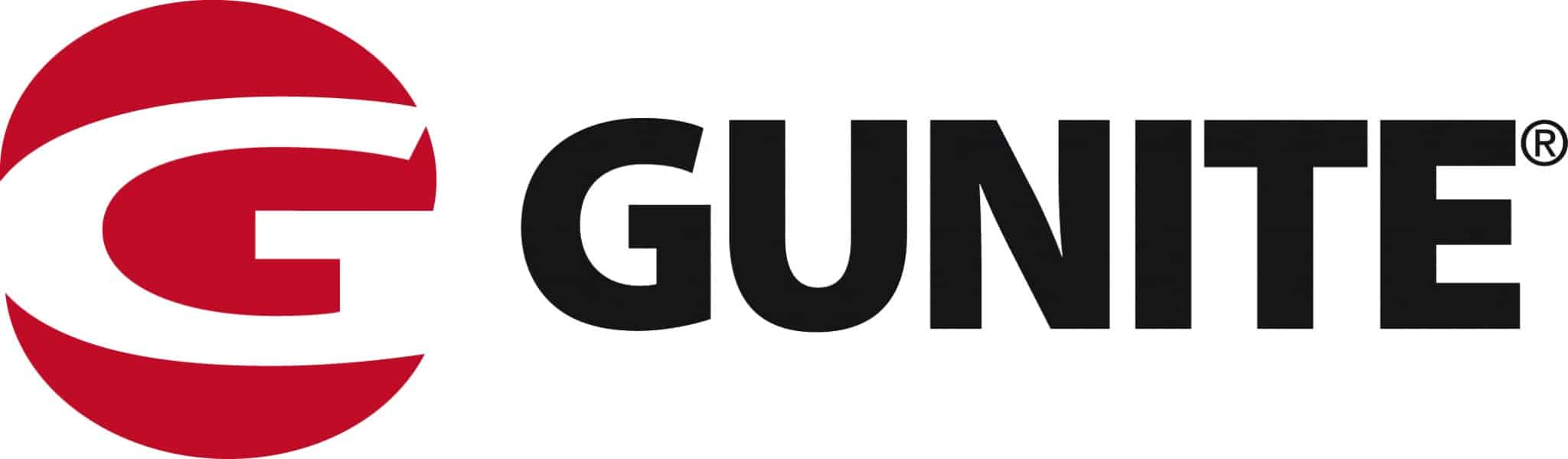Gunite-Logo