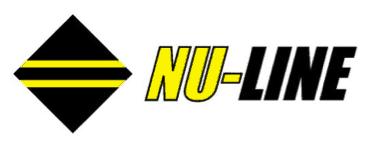 Nu Line_logo