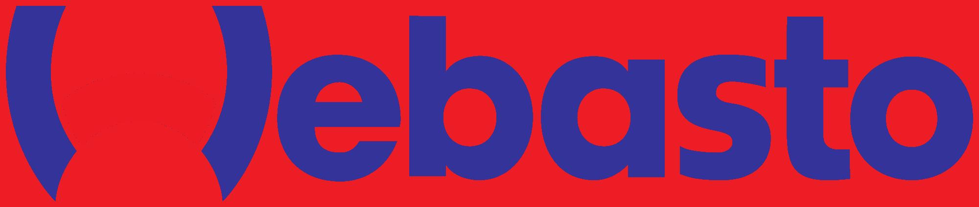 Webasto_logo
