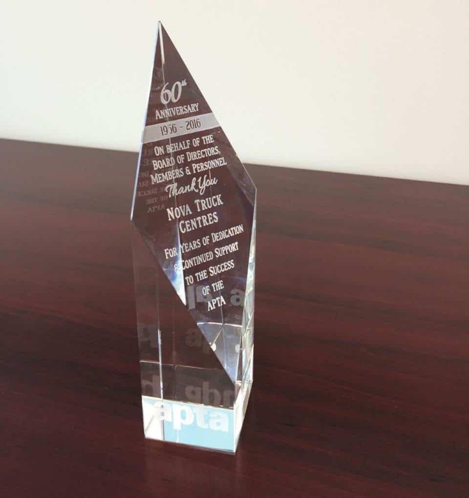 APTA Award_Cropped