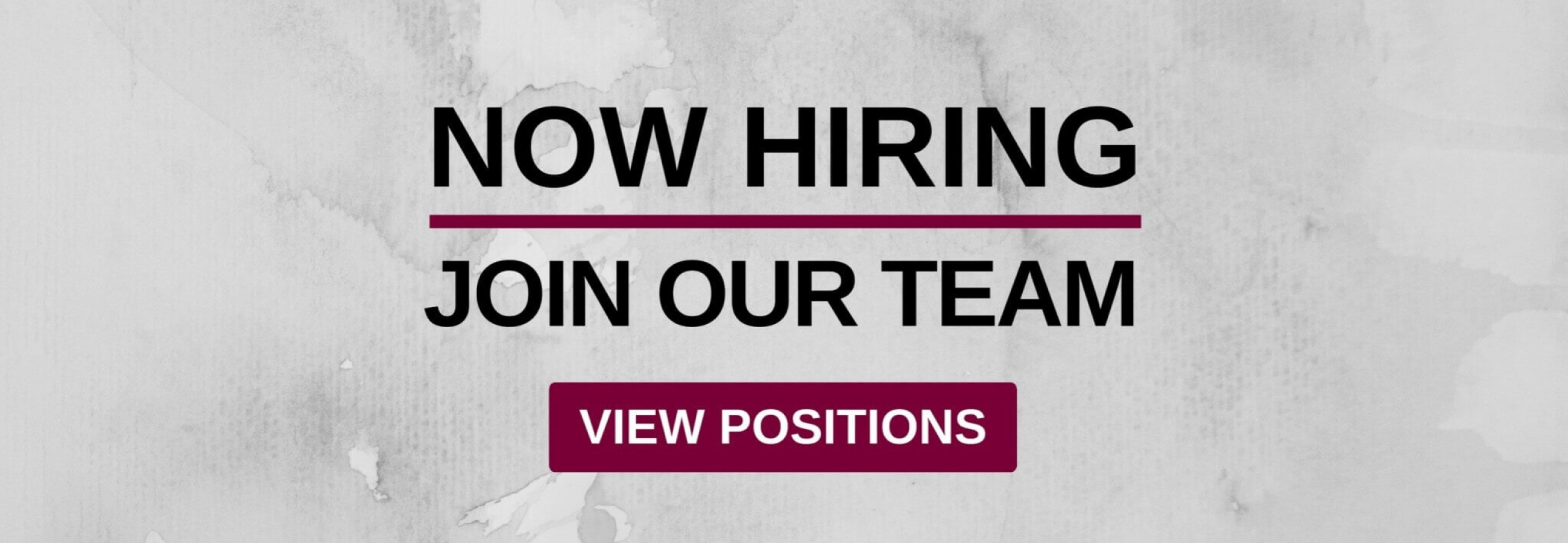 NOW-HIRING-VIEW-POSITIONS