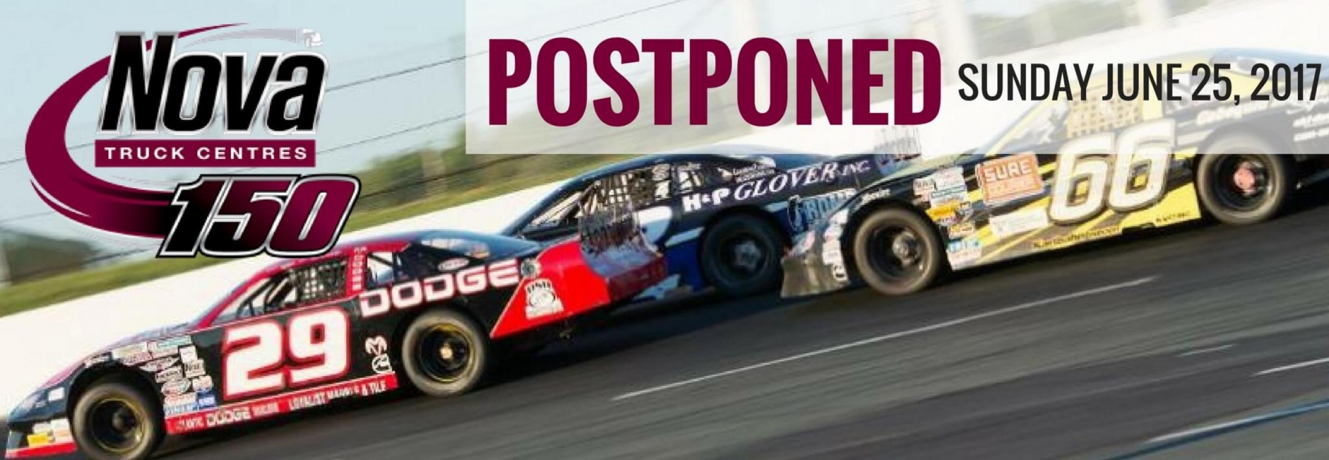 ntc postponed