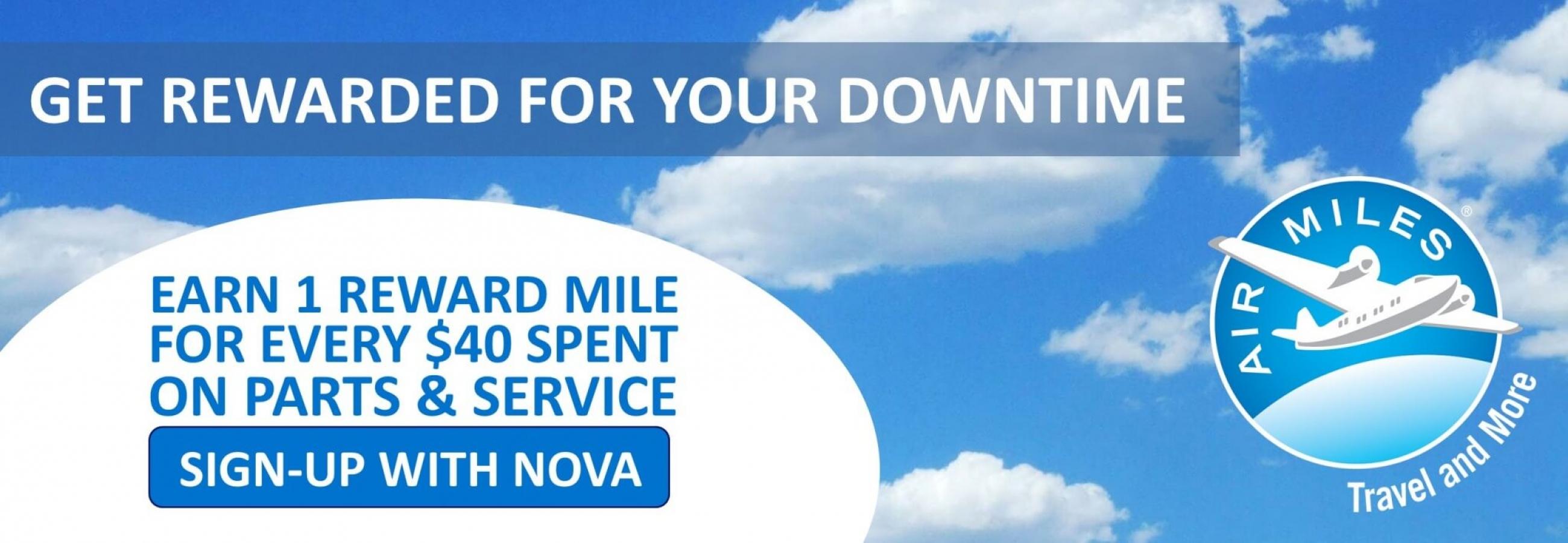 Air miles car rental coupons