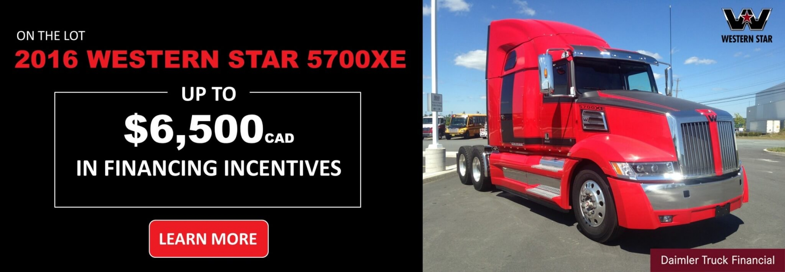 5700 FINANCING INCENTIVES_6500