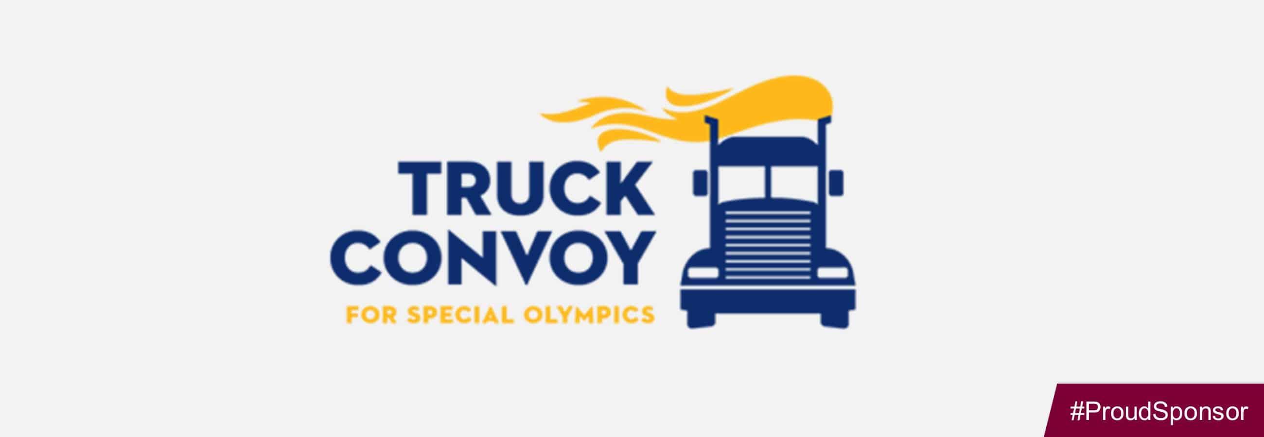 truck convoy ns generic