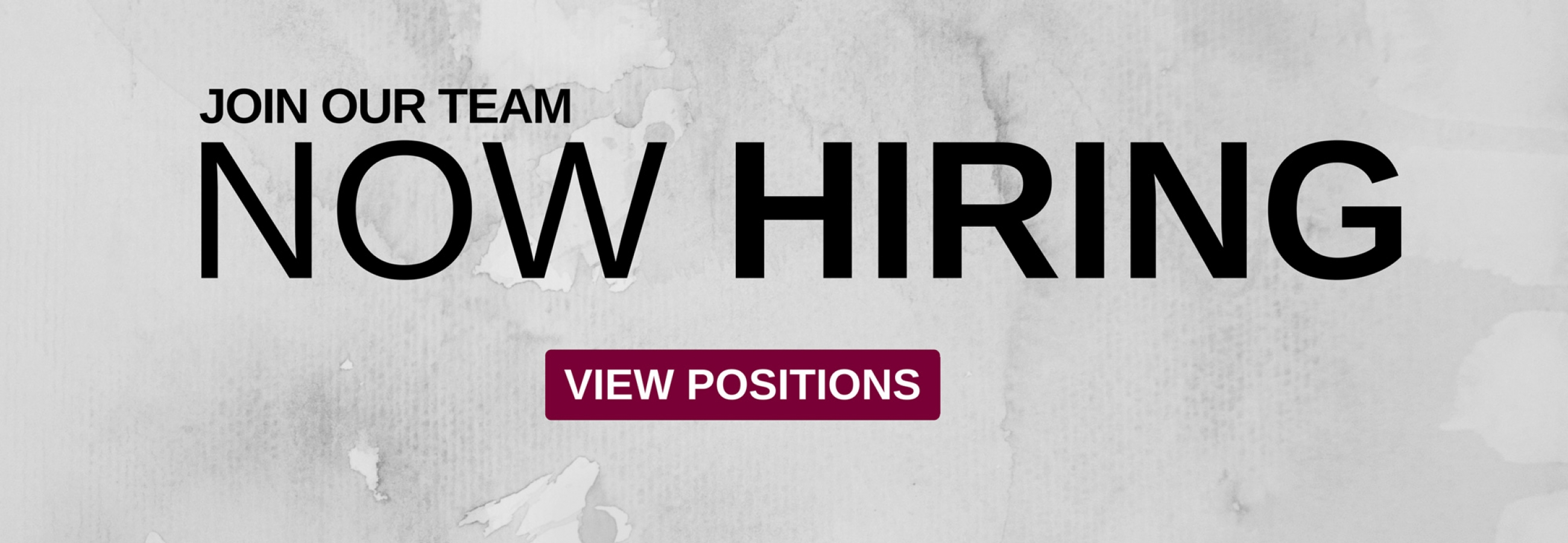 Nova now hiring, view positions